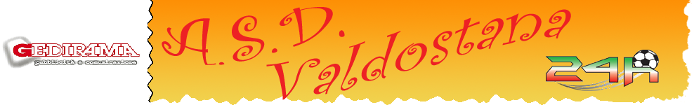 A.S.D. Valdostana